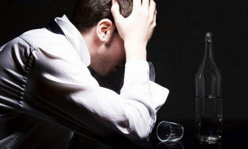 Хронический запой длительность алкогольного абстинентного синдрома составляет