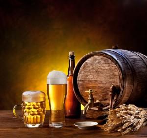 Можно ли пить алкоголь при молочнице как он влияет на лечение