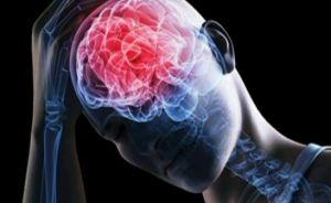 Отек мозга последствия при алкоголизме thumbnail